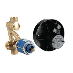 Grohe Concealed Divertor Body