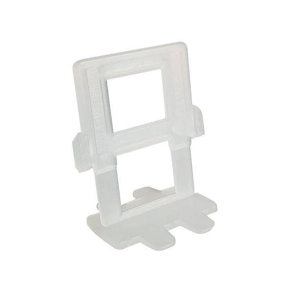 Self Levelling Clips 50 Pieces