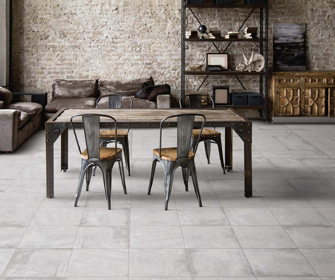 Tile Africa cement Tiles Image