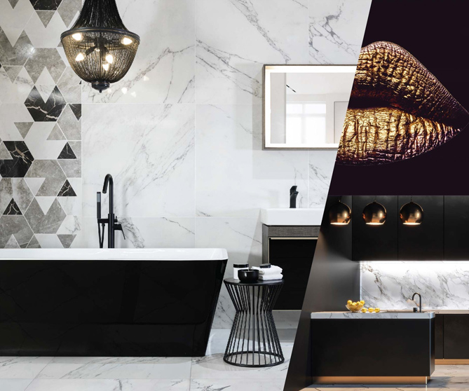Tile Africa luxe Tiles Image