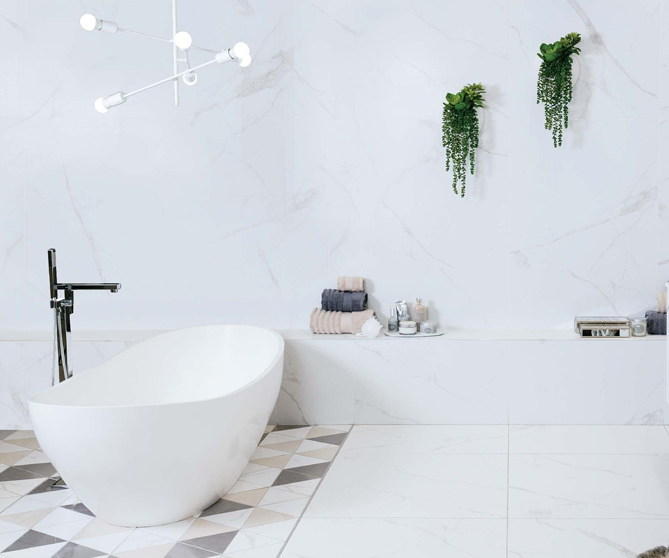Tile Africa marble Tiles Image